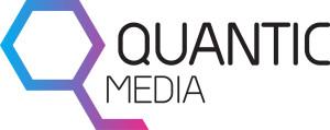 Logo_QM-kopia